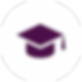 ETIGITAL | ניהול קמפיין גוגל לעסקים - שירות ומקצועיות