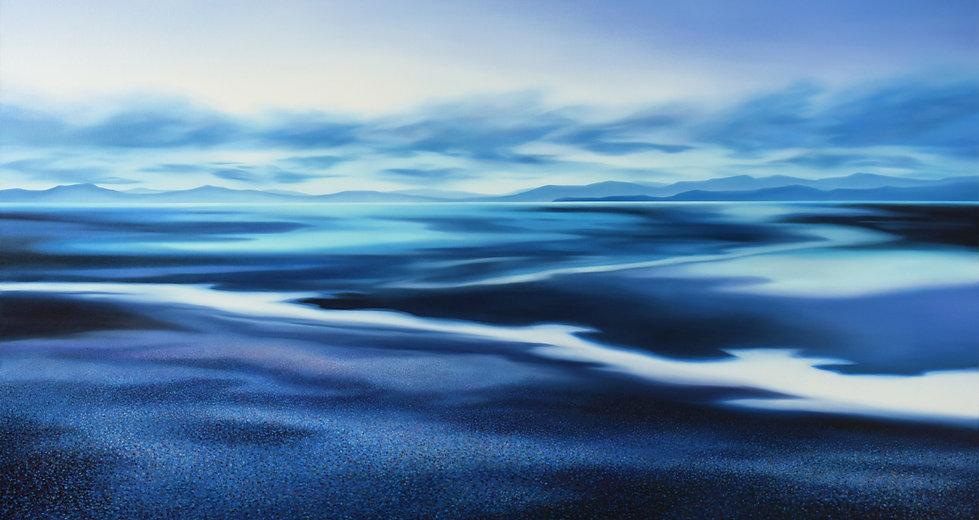 Evening Stillness II.jpg