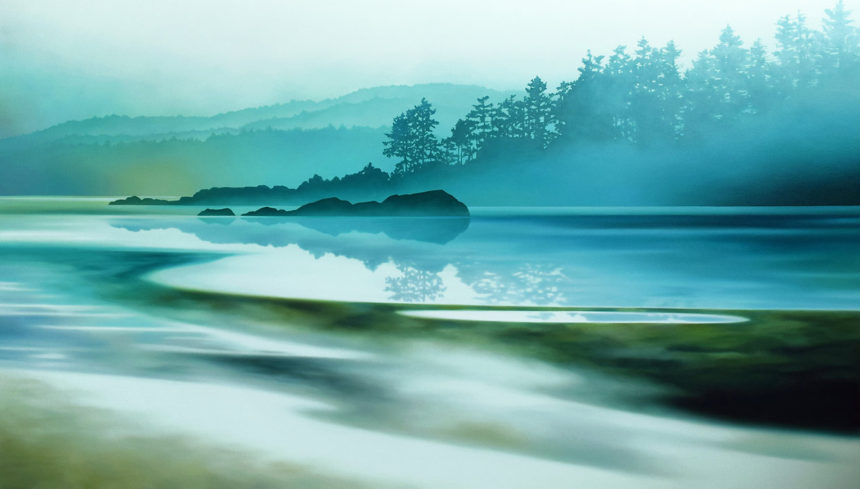 Island Reflection Serenity.jpg