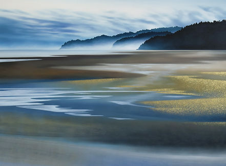 Island Beach Tide cropped.jpg