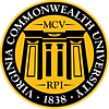 VCU.png