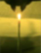 Screen Shot 2018-10-26 at 6.17.55 PM.png