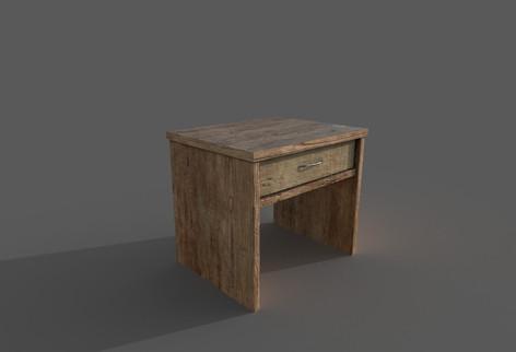 WoodenDesk.jpg