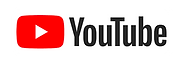 youtube_.png