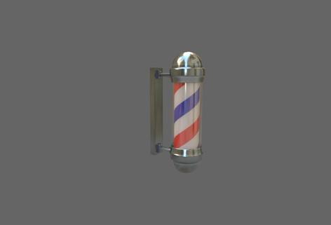 BarberPole.jpg