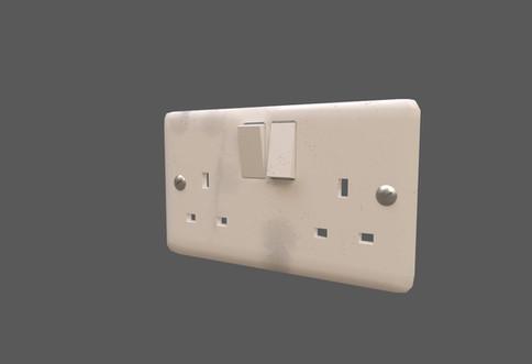 PlugSocket.jpg