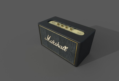 Marshall Radio.jpg