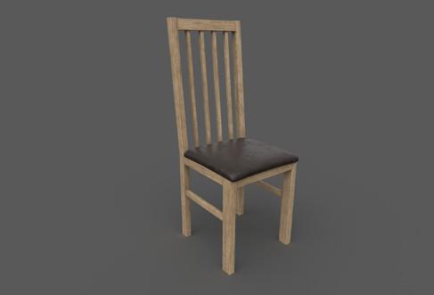 WoodenChair.jpg