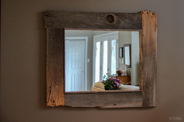 Custom Barn board : Oro-Medonte : Rustic Works Barrie by ...