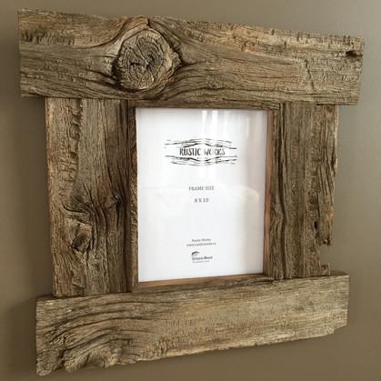 standard-barn-board-frame