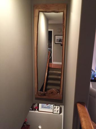 "Stairwell 8ftx32"" mirror.jpg"