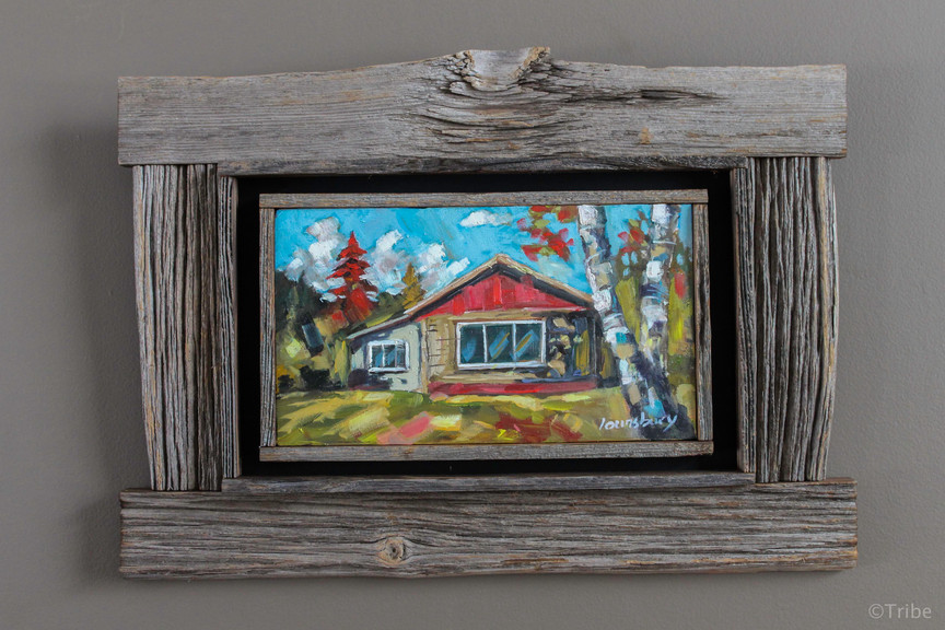 oil-painting-frame-rustic-works