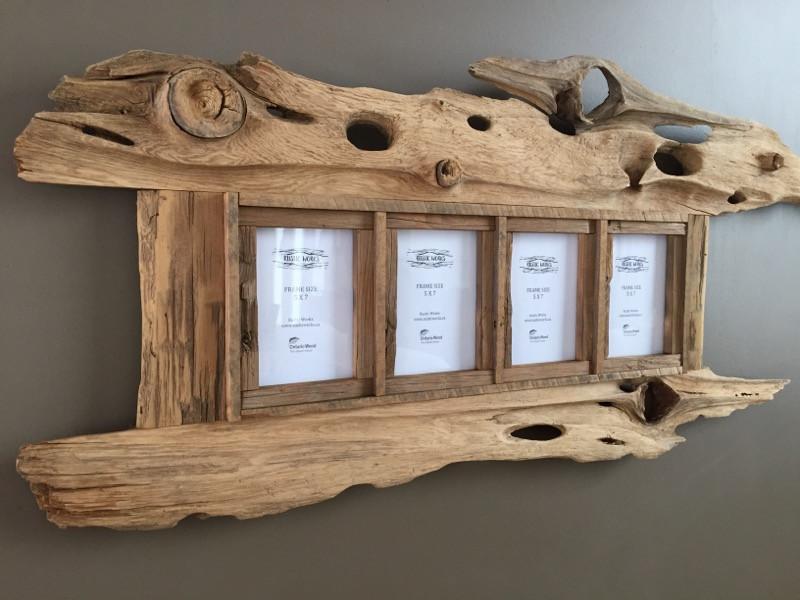 Framed-driftwood-rustic-works