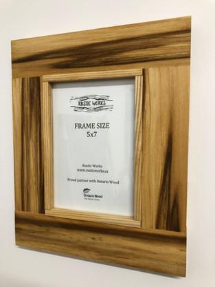 hardwood-frame-rustic-works