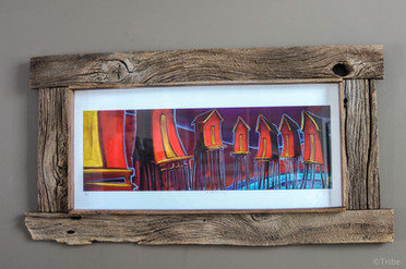 Framed-east-coast-rustic-works