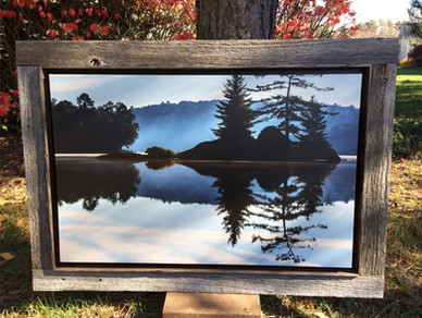 large-canvas-frame-rustic-works