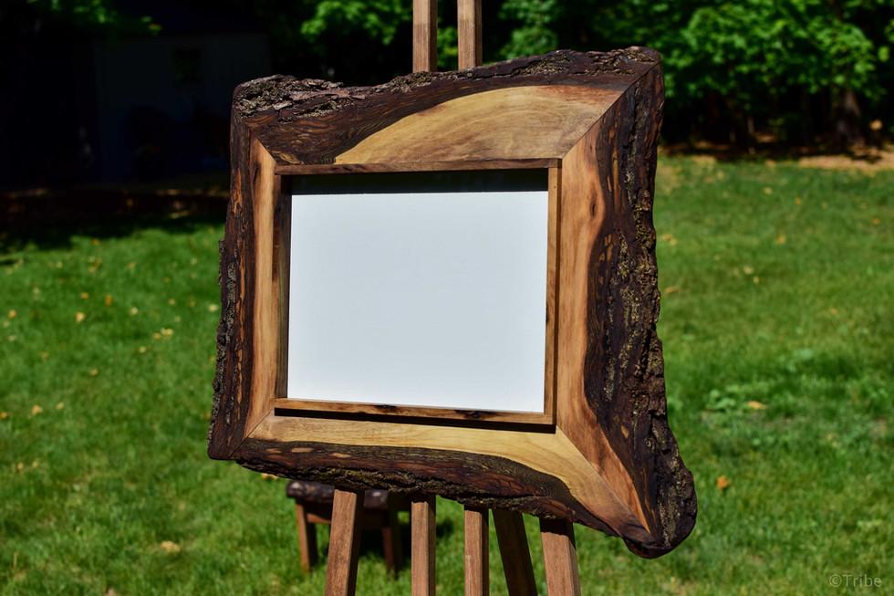 Live-edge-frame-rustic-works