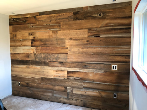 Barn-wall-accent-wall-rusticworks