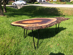 Comet-coffee-table-rustic-works 1