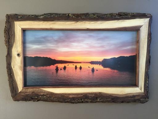 Sunset-frame-rustic-works