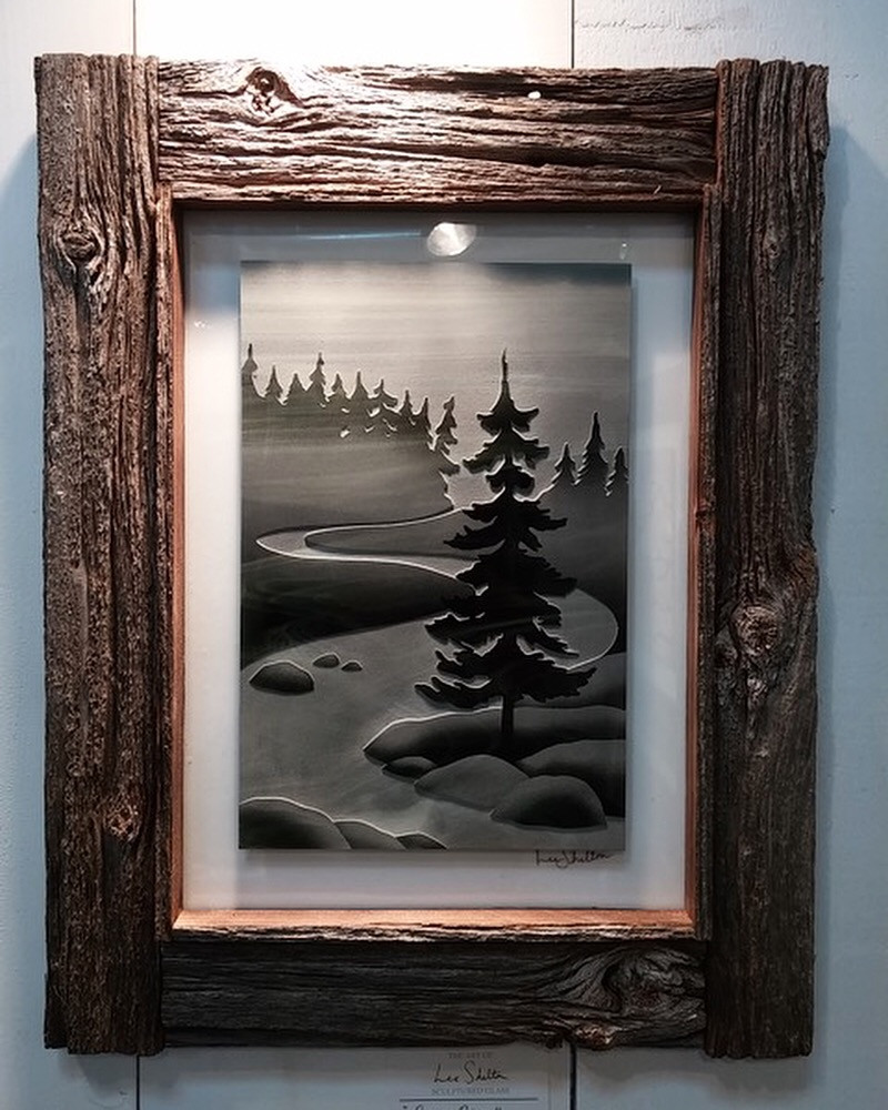 etched-glass-rustic-works