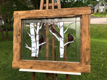 Stained-glass-Rustic-Works.jpg