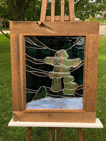 Stained-glass-Rustic-Works-2.jpg
