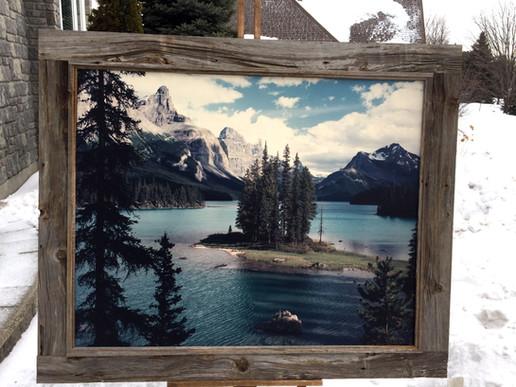 large-barn-board-frame