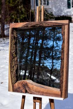 *SOLD* Mirror #1