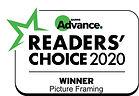 BarrieAdvance-rustic-works-winner-2020