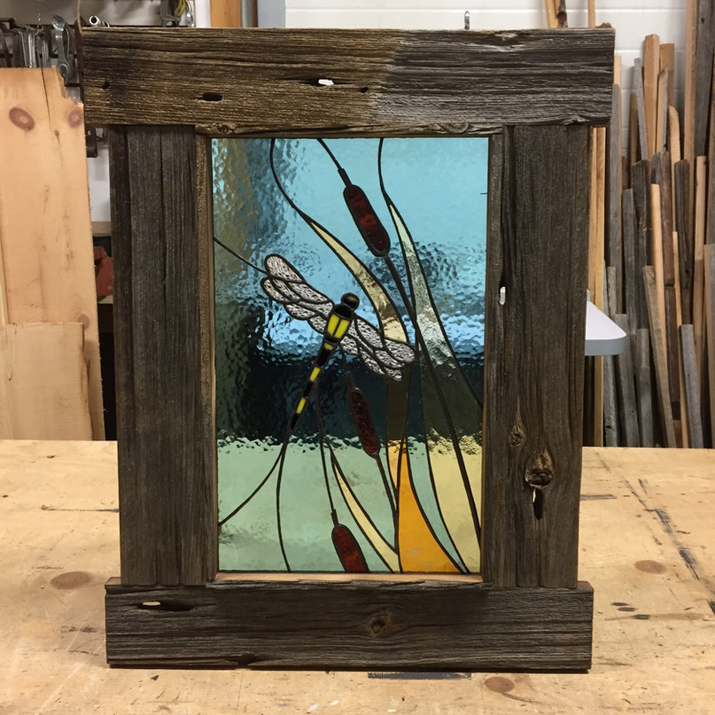 dragon-fly-strained-glass