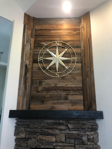 Mantle-accent-wall-rusticworks