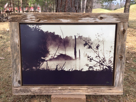 misty-lake-canvas-rustic-works