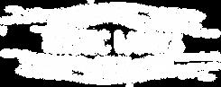 Rustic-works-barrie-oromedonte