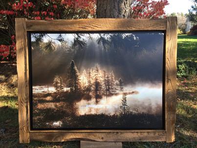 misty-lake-rustic-works