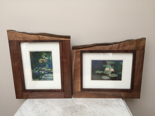 matching-black-walnut-frames