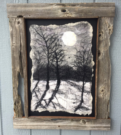 Floating-felted-rustic-works