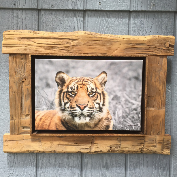 beam-tiger-frame-rustic-works