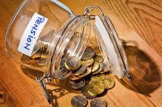 Pensions. Workplace Pension. AE. Auto Enrolment.