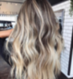 danny hair - golden.PNG