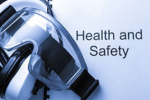 Health and Safety. Risk Assessments. Employee Risk Assessments