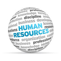 Human Resources. HR. Employees. Induction Books.