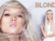 blondme.jpg