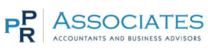 PPR-Associates-Logo.jpg
