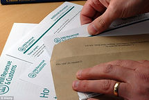 Payroll. RTI Submissions. HMRC forms.