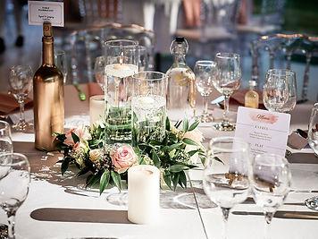 Inspiration table mariage.jpeg