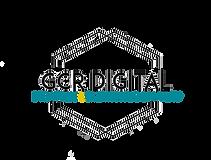 New logo GCR.png
