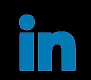 Logo%20Linkedin_edited.png