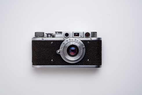 pexels-alex-andrews-1203803.jpg