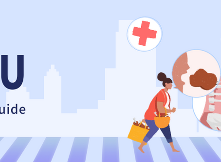 NYU 2020 Health Insurance Waiver Guide: How to save $2,700+/year?